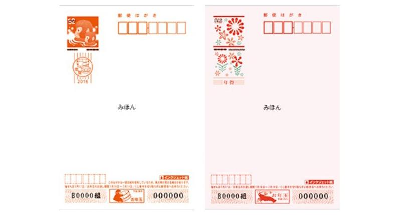 我们为什么强调品牌需要有文化情怀?-上海野火创意