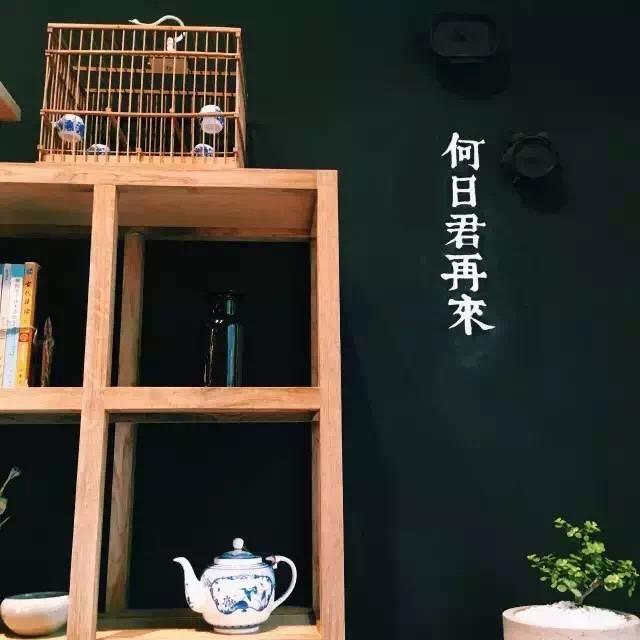 金牌文案塑造品牌情怀-上海野火创意