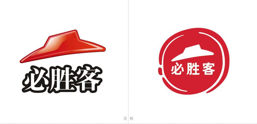 消费意图的升级-上海野火创意