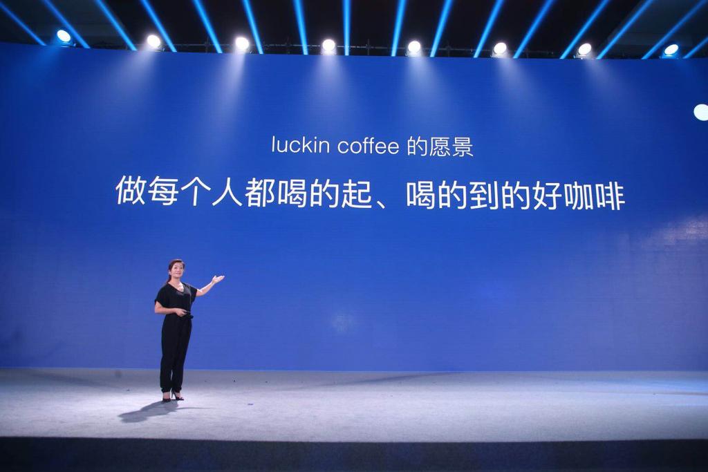 品牌之造星计划-上海野火创意