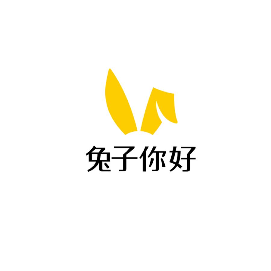 LOGO设计的矛与盾-上海野火创意