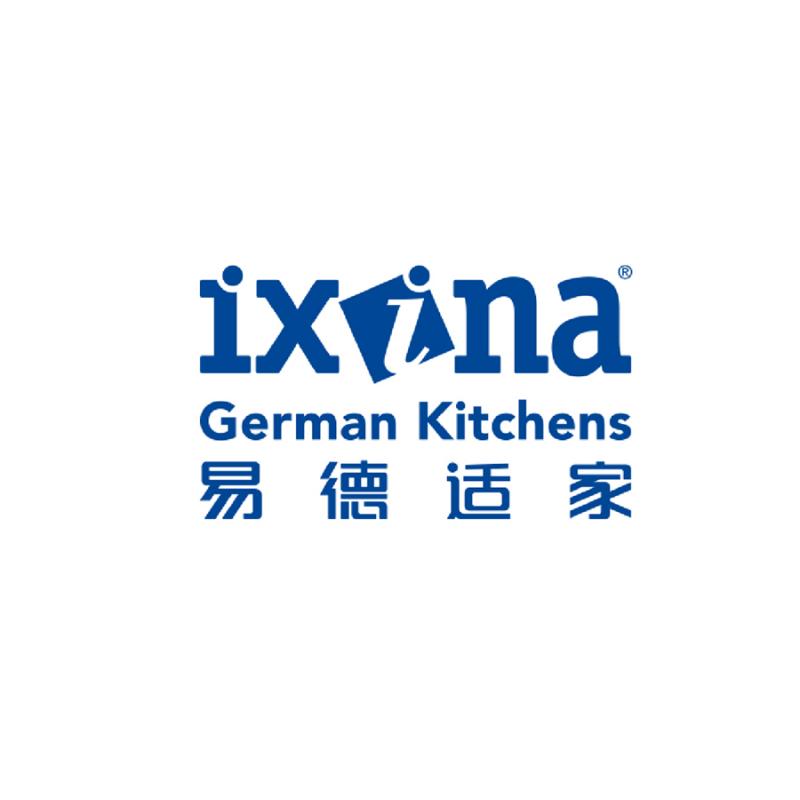 Logo设计作品集-上海野火创意
