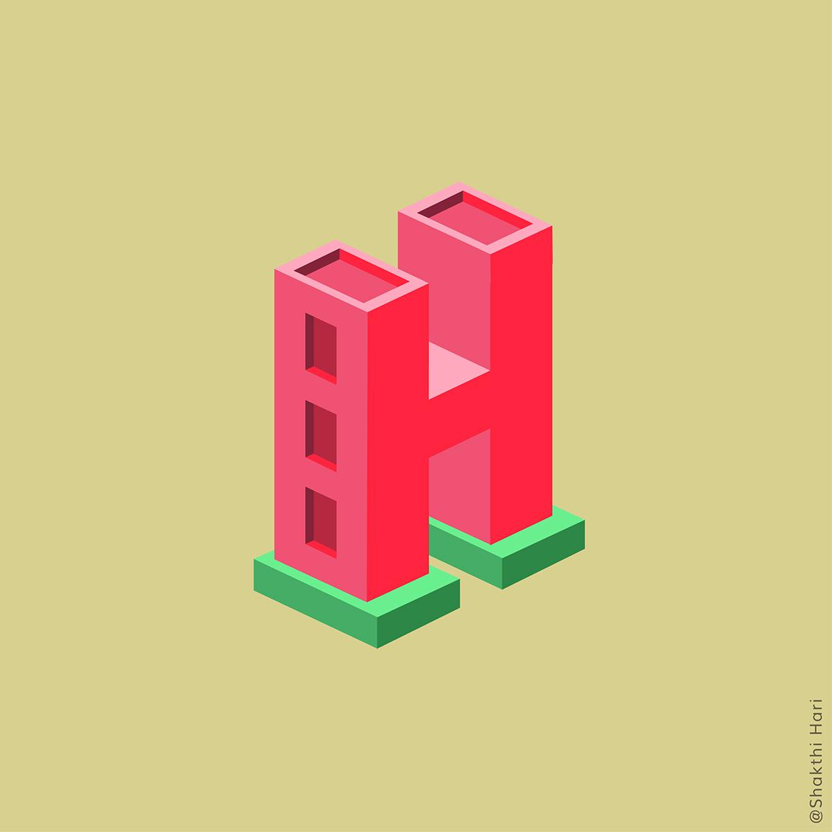 品牌字体设计的未来-上海野火创意