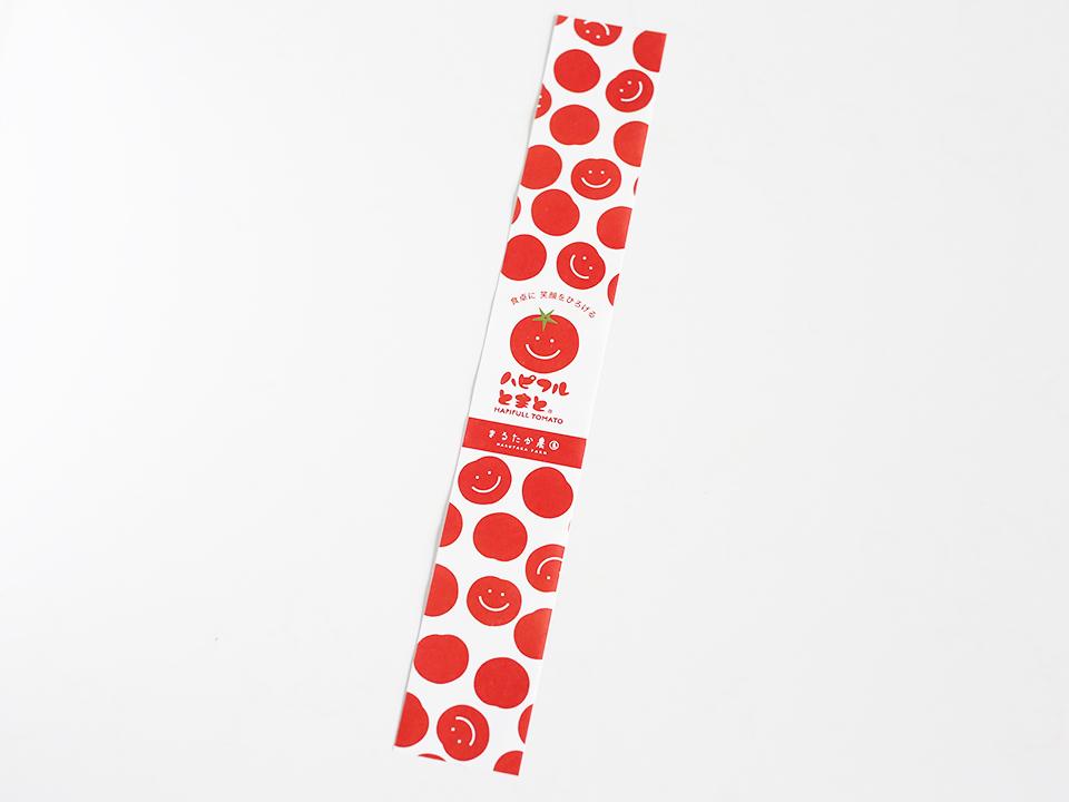 包装设计·产品包装的情感化设计-上海野火创意
