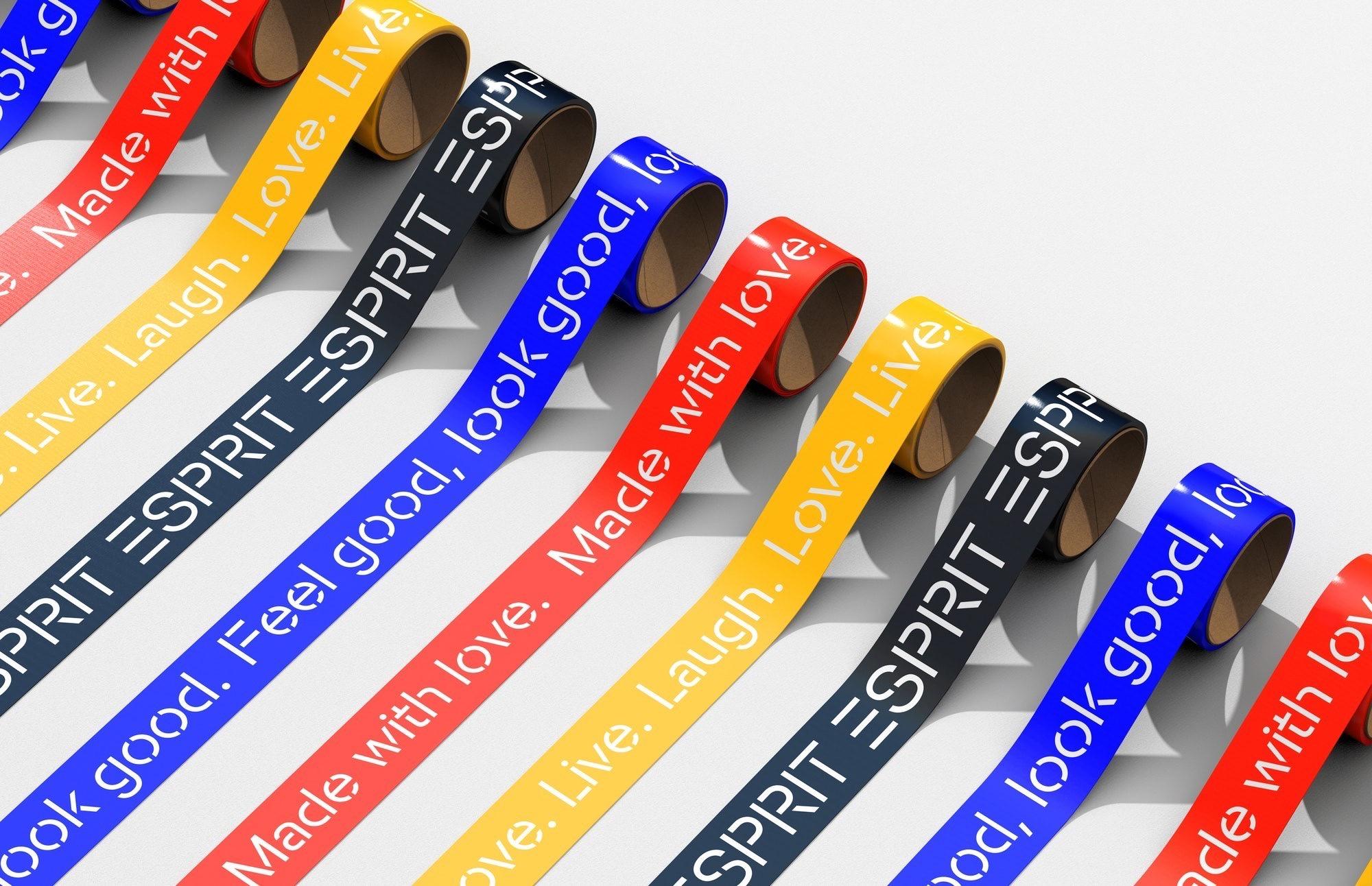品牌设计·品牌的时代脉搏-上海野火创意