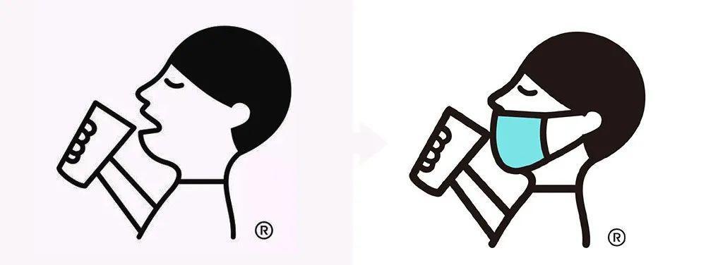 品牌设计·设计的行为艺术-上海野火创意