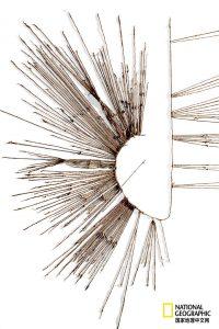 结绳-上海野火创意