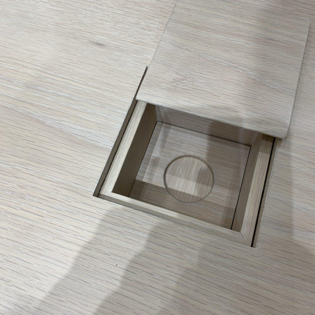 品牌VI设计·MTM LABO-上海野火创意