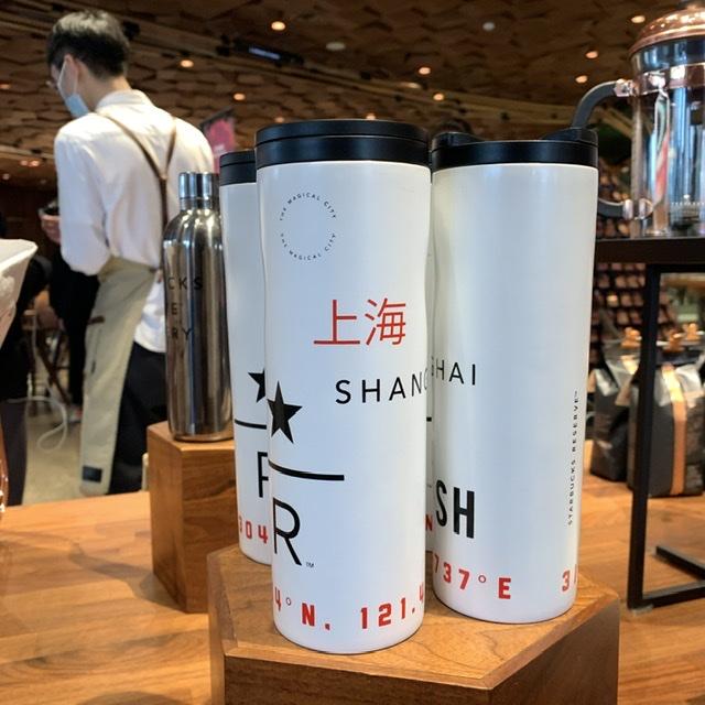 品牌设计·设计之外的事-上海野火创意