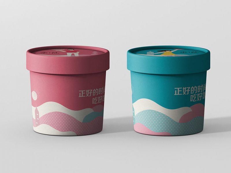Design Value-上海野火创意
